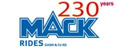 Mack Rides