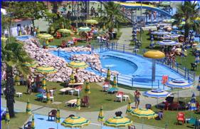 Miami Beach Acquapark