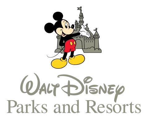 walt disney world resort map. 2011 walt disney world map of