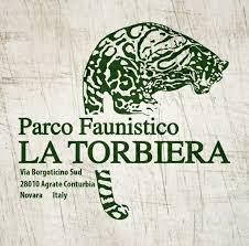 Parco Faunistico La Torbiera