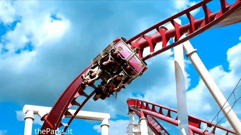MagicLand Alfa Park fuori dai giochi. Pillarstone è il nuovo proprietario: €40mln per il rilancio del parco!