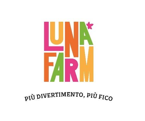 Zamperla - Un Luna Farm a FICO