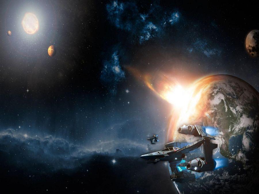 MagicLand Considerazioni su Cosmo Academy, la novità 2020