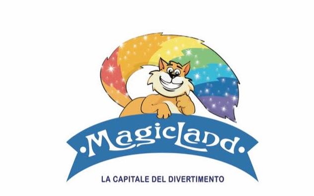 Rainbow MagicLand Magicland non sarà più Rainbow, il comunicato ufficiale