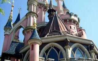 Disneyland Park Paris - 40 % di sconto su tutti i pacchetti, ma solo per due giorni