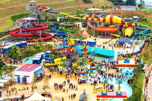 Gardaland - Legoland Waterpark: il comunicato ufficiale